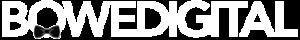 Bowedigital Logo